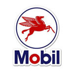 لوگوی موبیل