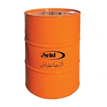 ایرانول D-40000