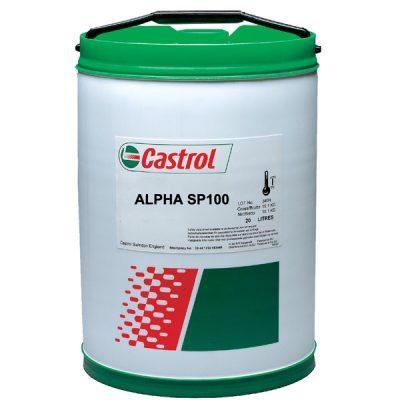 دنده-کاسترول-آلفا-Castrol-Alpha-SP