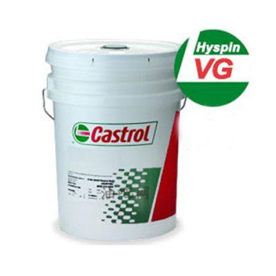 هیدرولیک-کاسترول-Castrol-Hyspin-VG-1