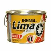 گریس ایرانول لیما